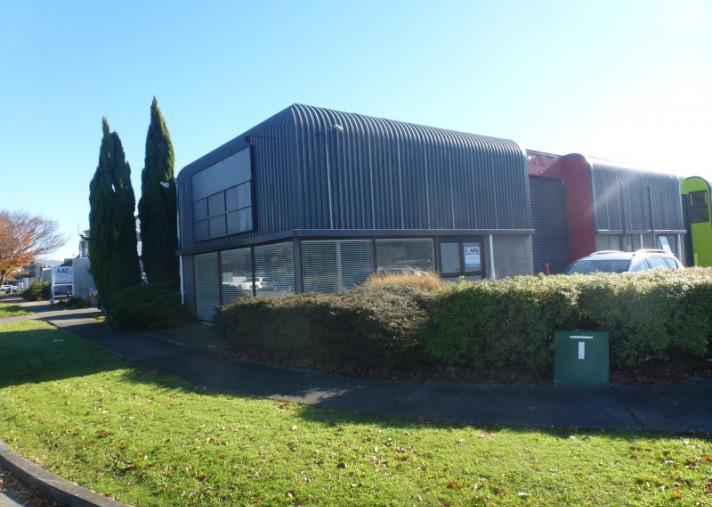 1A Wiltshire Place, Milson