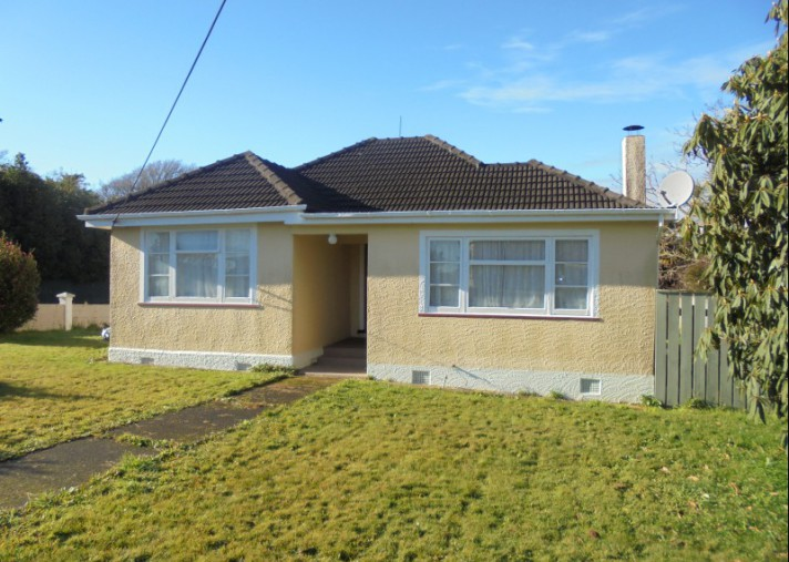 55 Kings Drive, Levin