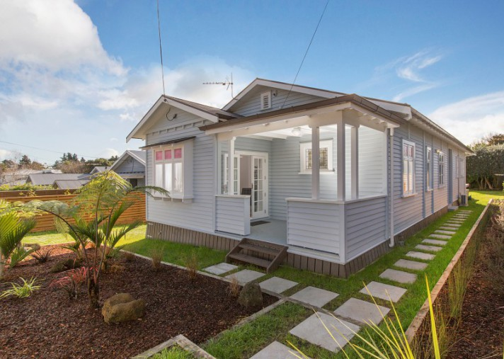 3 Chatham Avenue, Mt Albert