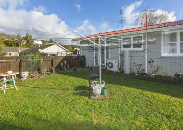 1/64 Cruickshank Road, Clouston Park