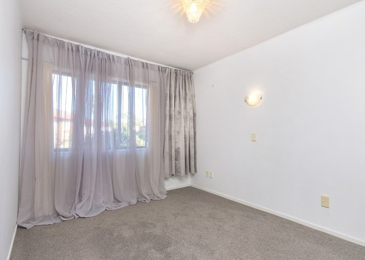 Unit 3, 151 Kitchener Road, Pukekohe