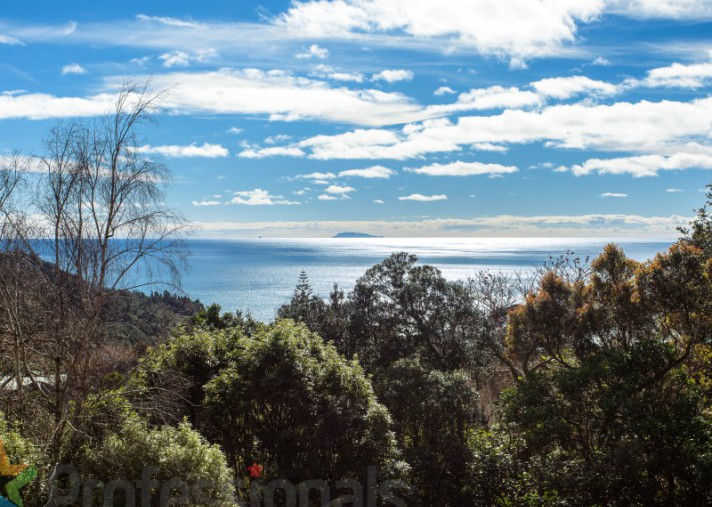 26B Kohi Point Lookout Road, Ohope