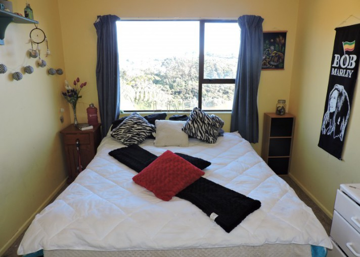 8 Gaff Place, Whitby