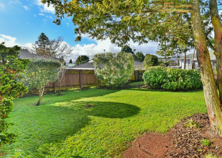 1/62a Alfriston Road, Manurewa East
