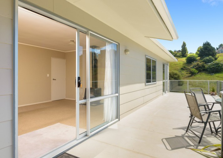 43 Resolution Road, Welcome Bay