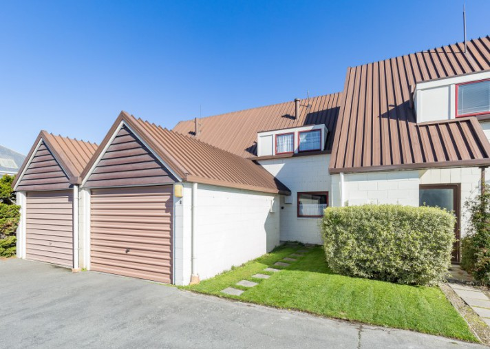 Unit 2, 62 Picton Avenue, Riccarton