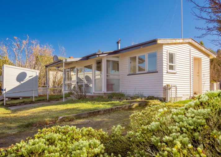 8 Athol Five Rivers Highway, Athol