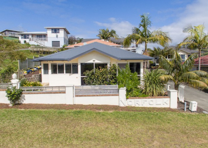 3/232 State Highway 10, Coopers Beach