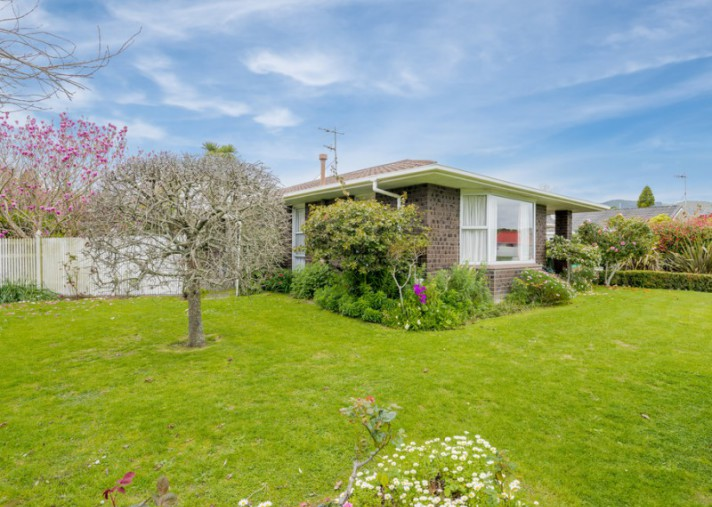 7 Windsor Avenue, Waikanae