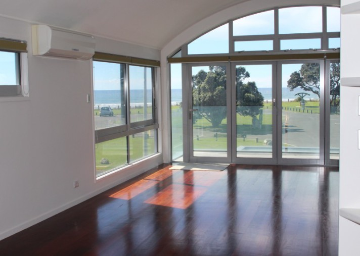 5 Savage Avenue, Waihi Beach