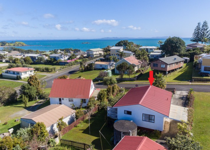 5 Seascape Lane, Coopers Beach