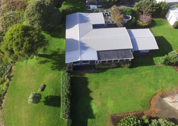 308 Big Bay Road, Awhitu