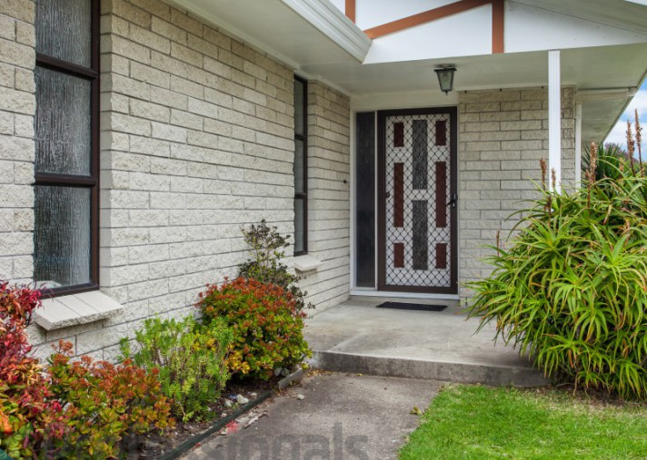 47 and 47B Landing Road, Whakatane