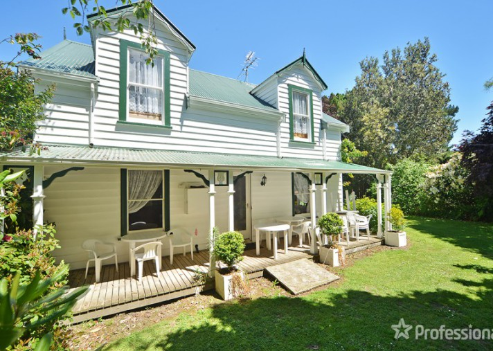 231 Chester Road, Carterton