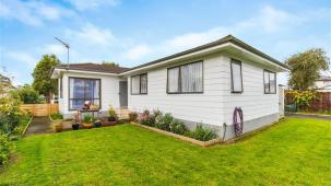 29 Dewhurst Place, Favona