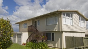 2 Reeve Road, Owhata