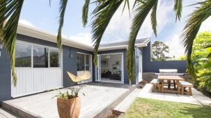 3/1594 Great North Road, Waterview