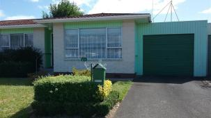 67 Rugby St, Levin