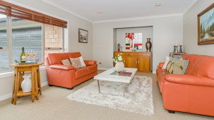 16 Ysabel Crescent, The Gardens