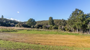 222 Fairview Drive - Lot 32, Akatarawa