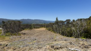 286 Fairview Drive - Lot 33, Akatarawa