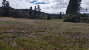 297 Fairview Drive - Lot 41, Akatarawa