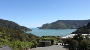 59 Old Mill Road, Okiwi Bay