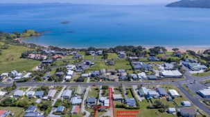190 State Highway 10, Coopers Beach