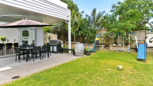 22a Fairlands Avenue, Waterview