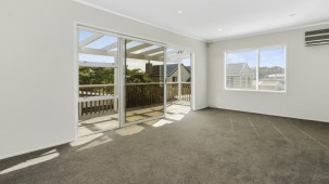 30 First View Ave, Beachlands