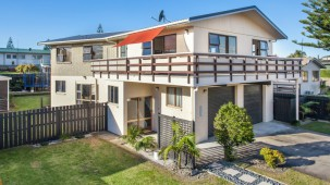 183 Harbour Road, Ohope