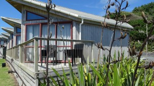 Unit 30, 685 Karioitahi Road, Waiuku