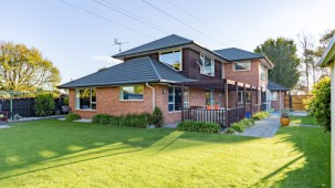 349 Wigram Road, Halswell
