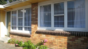Unit 6, 121 Fitzherbert Avenue, Palmerston Nth City