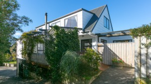 8 Acacia Place, Bell Block