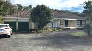 48 Bycroft Road, Drury