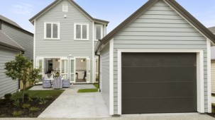 Lot 19, 3 Stitchbird Crescent, Papakura