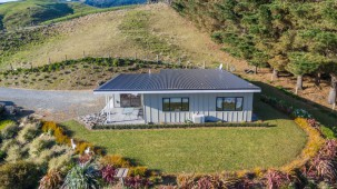 168 Flightys Road, Judgeford