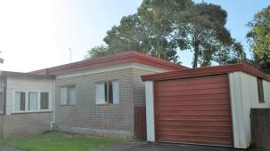 Unit 3, 9 Marr Road, Manurewa