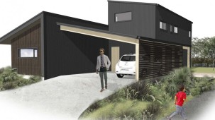 LOT 33, Te Moana Road , Waikanae