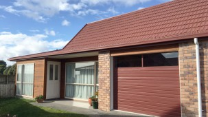 Unit 45, 9 Fuller Close, Levin