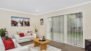 1 Stellamaris Way, Northpark