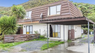 Unit 3, 396 Cambridge Terrace, Naenae