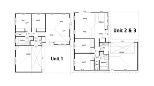 Unit 1, 76 Amyes Road, Hornby