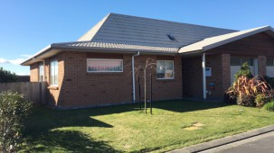 Unit 39, 9 Fuller Close, Levin