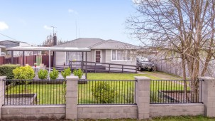 3A Tui Road, Western Heights