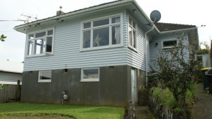 26 Downe Street, New Plymouth