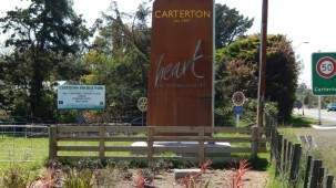 Lots 1-44, Hartley Avenue, Carterton