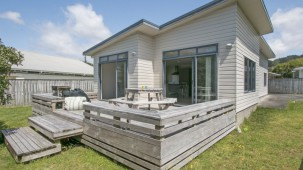 41b Ocean View Road, Waihi Beach