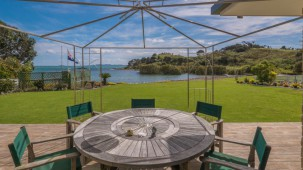 275B State Highway 10, Coopers Beach